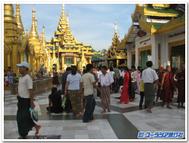 Pagodablogtemplate