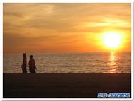 Sunsetblogtemplate