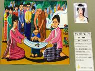 2tokudoimg_0046