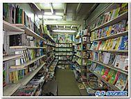 Bookshopblogtemplate