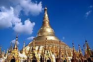 1shwedagon1