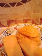 Mango_2_2