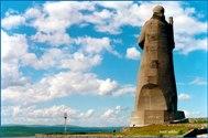 Murmansk_alyosha