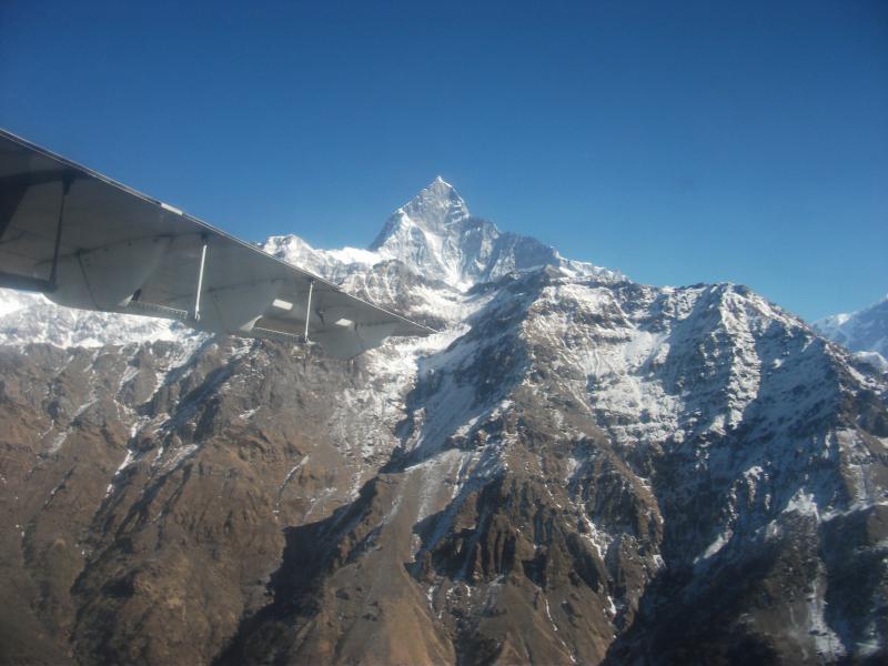 ネパール旅行,ネパールツアー