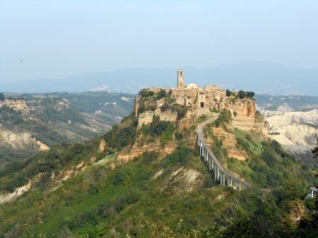 イタリア旅行、イタリアツアー