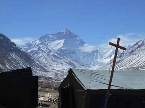 青海チベット鉄道ツアー