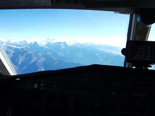 ネパールツアー,ネパール旅行