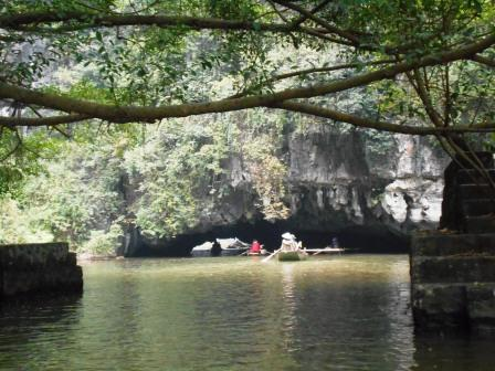 ベトナムツアー、ベトナム旅行