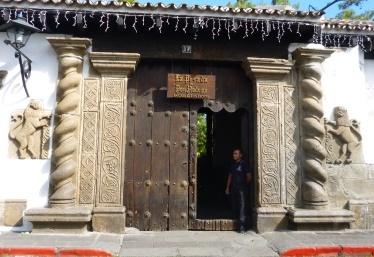 Blog_gate