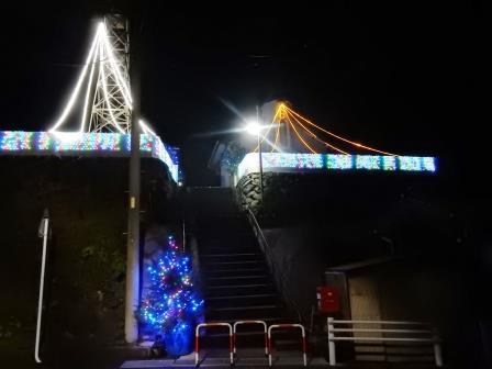 上五島の冷水教会