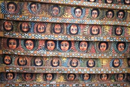 エチオピア旅行、エチオピアツアー