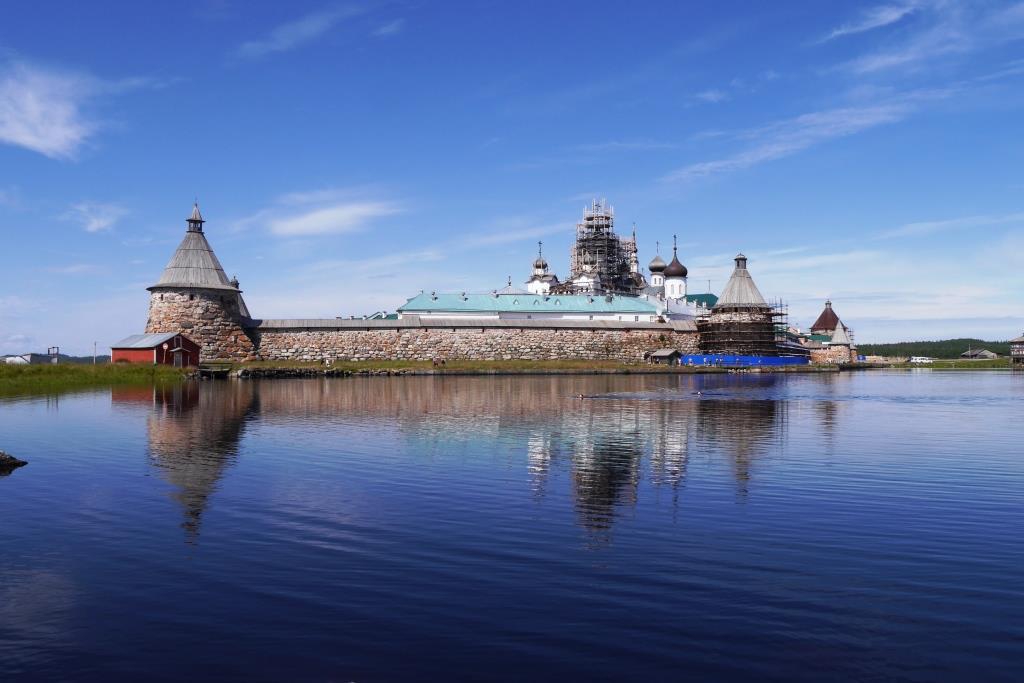 ロシア旅行、ロシアツアー