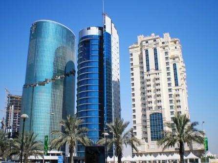 ユーラシア旅行社で行くアラビアツアー