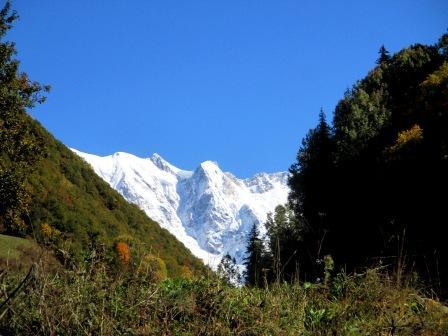 シュハラ山