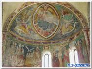 ジョルニコ、サン・ニコラ教会
