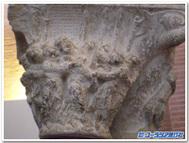 キリストの捕縛、フランス、トゥルーズ、アウグスティヌス会美術館蔵