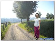 ホタテの道からミンガラパー