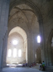 Abbaye_du_le_thoronet_3