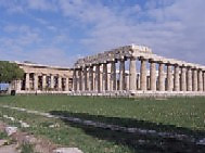 Temple_of_hera_paestum