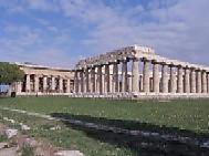 Temple_of_hera_paestum