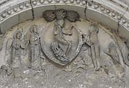 シャリテ・シュル・ロワールの聖母被昇天
