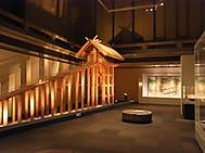 !転載禁止!東京国立博物館、出雲展の様子