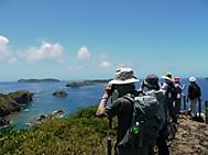 Kofuji_panoramic_view_of_hahajima_i