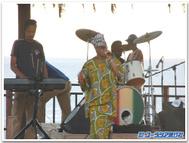 Jamaican_musico