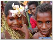 Papua_2
