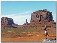 Monument_valley