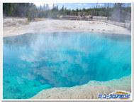 Yellowstone_2