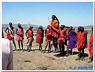 Masaikore