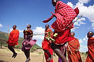 Masai_3