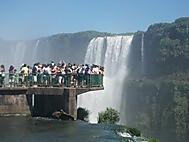 Iguacu2_2