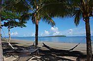 Beach_of_fiji